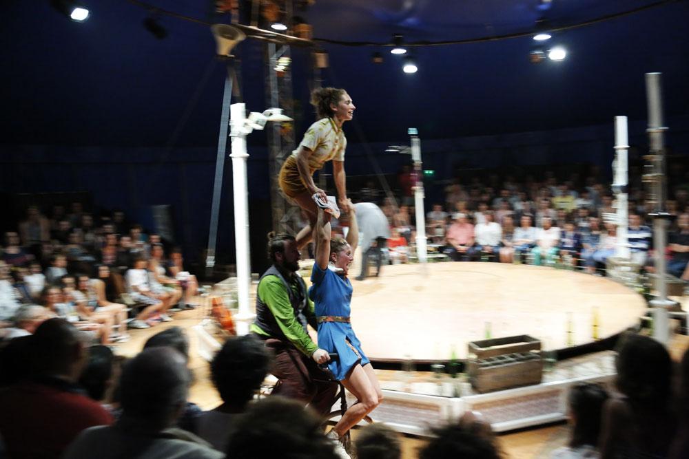 cirque_poussiere_2