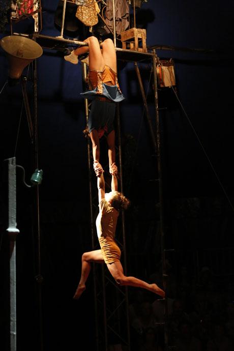 cirque_poussiere_N4C3127
